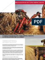 Cosechadora-de-Caña-Austoft-A8000-8800.pdf