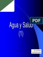 2_agua_y_salud_1