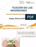 identificacion_inversiones.pptx