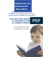 183207693-Lecturas-sobre-el-cambio-climatico.pdf
