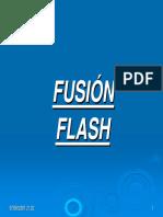 FFLASH