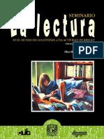 LA LECTURA EN EL MUNDO DE LOS JOVENES.pdf