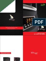 Manual-BIO1500-PA.pdf