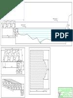 01._DIQUE_ENCHAPADO_CON_PIEDRA.pdf