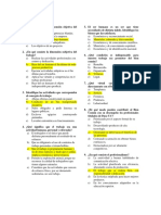 245602554-Prueba-Nº1-Para-Ensayar-Etica-Profesional.pdf