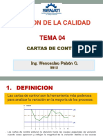 tema 03 (CARTAS DE CONTROL).pptx