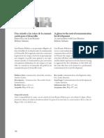 2472-8562-2-PB.pdf