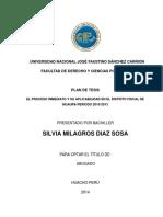 PROYECTO DE TESIS-PROCESO INMEDIATO.docx