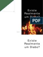pdb-existe-realmente-um-diabo.pdf