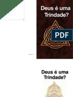 pdt-deus-e-uma-trindade.pdf