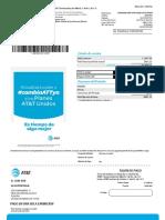 Factura-AB-128387941