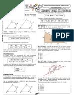 Aula5 Congruencia e Semelhanca de Formas Planas