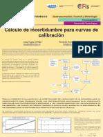 Cálculo_de_incertidumbre_para_curvas_de_calibración_Celia_Puglisi_DPNM