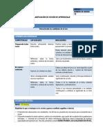 COM2_U1-SESION7.docx