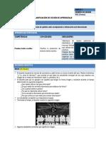 COM4_U2-SESION8.docx
