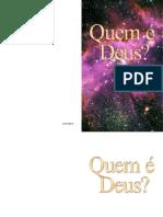 pqd-quem-e-deus.pdf