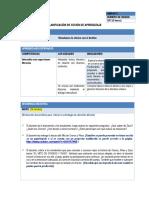 COM5_U2-SESION2.docx