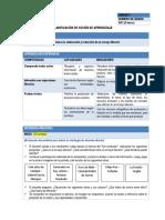 COM5_U2-SESION6.docx