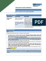 COM5_U2-SESION10.docx