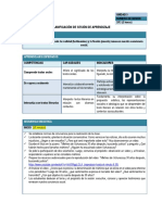 COM5_U3-SESION2.docx