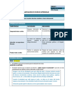 COM5_U3-SESION5.docx