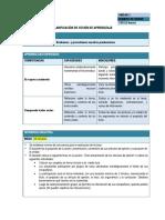 COM5_U3-SESION12.docx