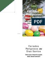 pfd-feriados-religiosos-ou-dias-santos.pdf