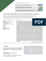 pulczer2013.pdf