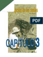 Estudio General de Suelos Departamento de Cundinamarca 2001 - Capítulo 3