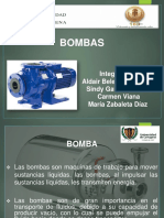bombas-1 (1)