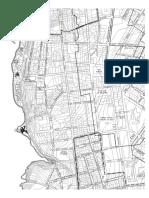 Plano Diretor Porto Nacional REVISADO.dwg 2000-Model