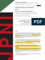 Asfixia Perinatal j Pediatr 2014.en.es