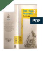 243830355-Sapo-y-Sepo-inseparables-Arnold-Lobel-pdf.pdf