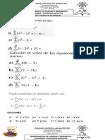 g3 Sumatorias Formula
