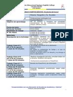 Descripción disertación cuartos básicos (2).docx