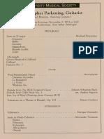 programs_19931103e