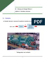 Cap3 - Geradores síncronos.pdf