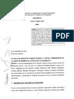 sentencia casación gestión de negocios.pdf