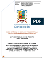 Bases_LP_01_Obras_RiegoTarcapo_20171103_142152_912