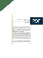 Primitivismo_e_ciencia_do_homem_no_seculo_XVIII Helene Clastres.pdf