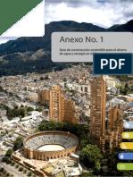 ANEXO 1 Guia de Construccion Sostenible - JULIO 8 2015