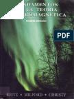 291294328-Fundamentos-de-La-Teoria-Electromagnetica-Reitz-Milford-Christy-4ed.pdf