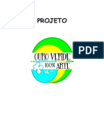 662 Projeto Ouro Verde Arte