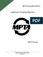 MPTA-C2c-2002-R2015