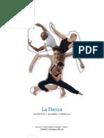 MONOGRAFIA La Danza.docx
