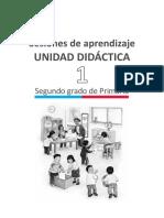 u1-2do-grado.pdf