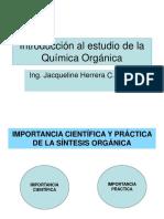teoria-quimica-estructural