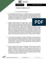 Producto Académico Nº 01(1).pdf