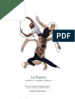 Monografía La Danza