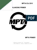 MPTA-C3c-2010 (1)